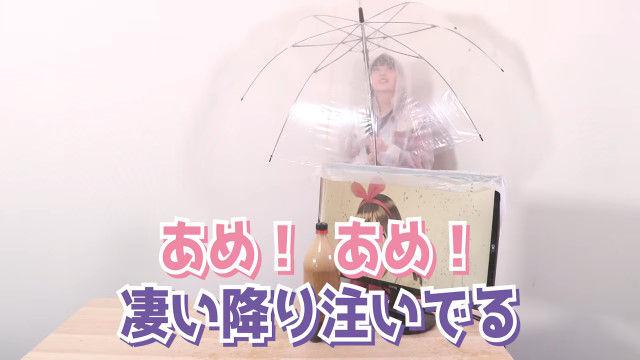 キズナアイ上坂すみれに関連した画像-09