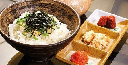 お茶漬け ヤッホー 石川県 おかわりに関連した画像-01