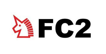 FC2 実質運営会社 逮捕 ホームページシステムに関連した画像-01
