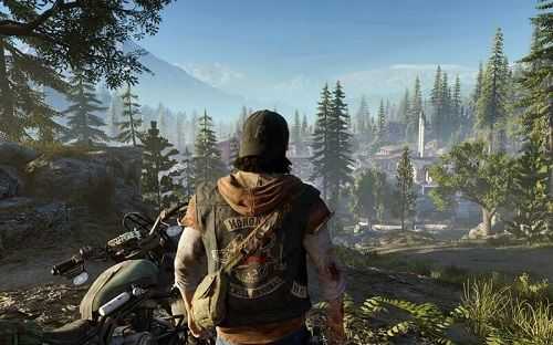 ソニー「これからもストーリー重視のシングルプレイゲームを作り続けていく」