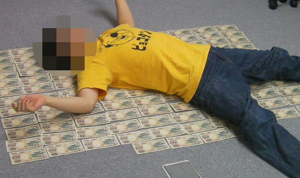 2000円札に関連した画像-01