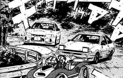 9歳児 車 運転 無免許に関連した画像-01