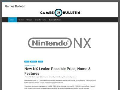 NXに関連した画像-02