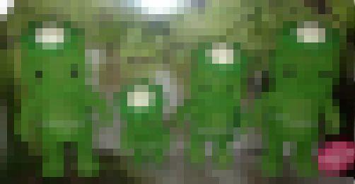 シルバニアファミリーに関連した画像-01