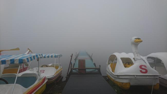 サイレントヒル 関東 千葉 埼玉 濃霧 天気 注意に関連した画像-03