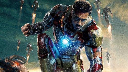 Iron-Man-3-2013-HD_2560x1440