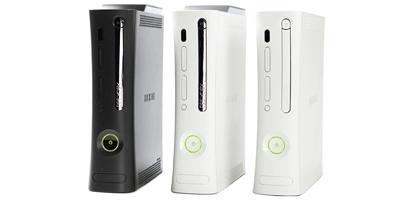 xbox360-pro-elite-arcade