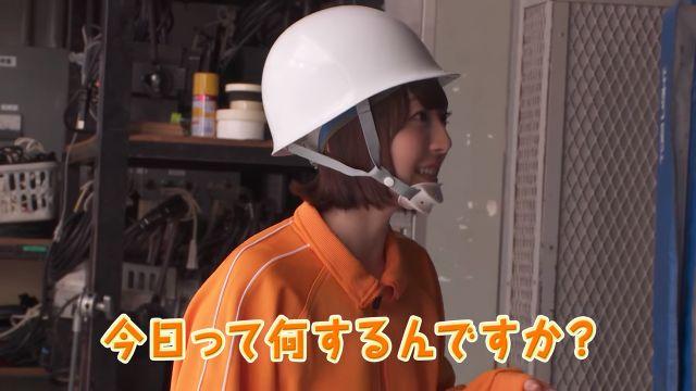 シャープ CM 花澤香菜に関連した画像-01