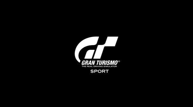 グランツーリスモ GT PS4に関連した画像-01
