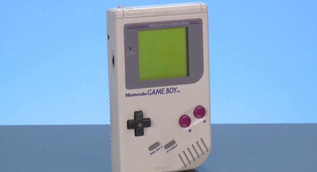 任天堂ハード ランキング スーファミ 64 ファミコンに関連した画像-08