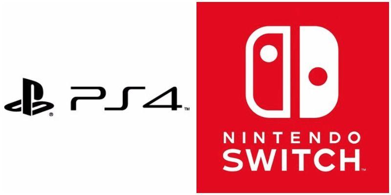 PS4 NintendoSwitchに関連した画像-01