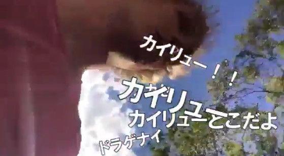 ポケモンGO アメリカ イタズラに関連した画像-10