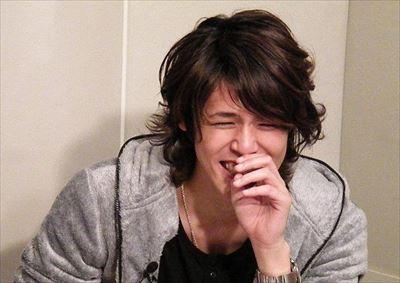 宮野真守 Rの法則 NHK 声優 アンケート ゲストに関連した画像-01