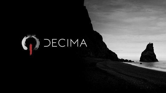ゲリラゲームズ デシマ コラボに関連した画像-01