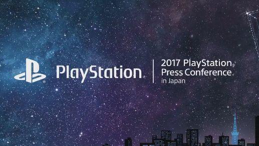 ソニー プレスカンファレンス ニコ生 アンケート PS4 PSVitaに関連した画像-01