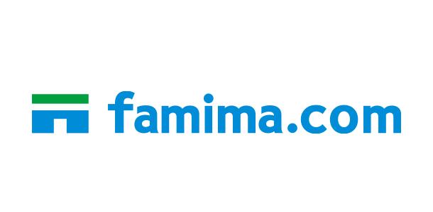 ファミマドットコム famima.com 終了に関連した画像-01
