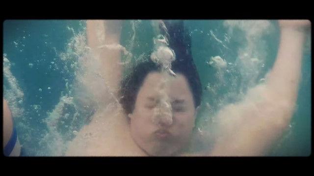 フェミニスト 弁護士 太田啓子 観光地PR動画 男性 デブ 性差別 ダブスタに関連した画像-01
