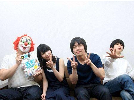 SEKAINOOWARI 苦情に関連した画像-01