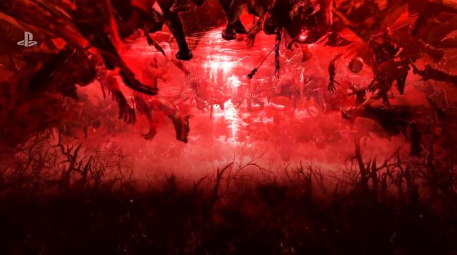 E3 2018 ソニー カンファレンス 仁王2に関連した画像-02