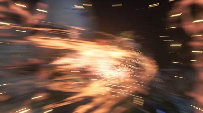 ジャンプフォース BLEACH 参戦に関連した画像-03