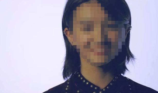 木村拓哉さん、工藤静香さんの次女がモデルデビュー!キムタクそっくりってレベルじゃねぇwwww