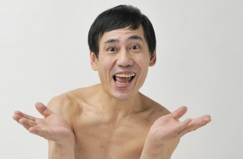 エスパー伊藤 悲報 引退 芸能界に関連した画像-01