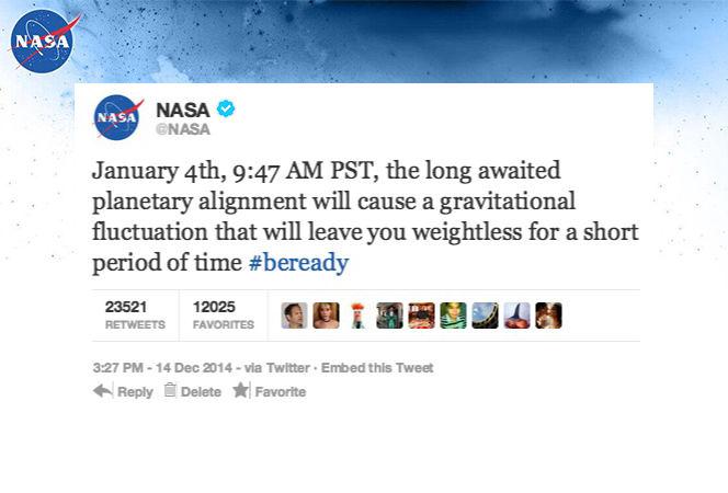 NASA 無重力 惑星直列に関連した画像-03