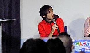 たつき監督 けものフレンズ ツイッター 画像に関連した画像-01