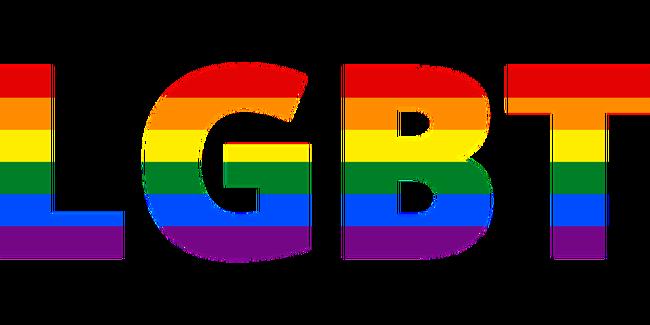 LGBT 擁護団体 ハリウッド 映画 登場人物に関連した画像-01
