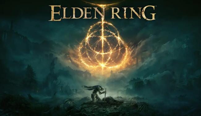 エルデンリング ELDEN RING ベータ 延期に関連した画像-01