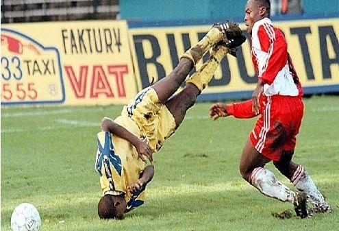 サッカー ヘディング 禁止に関連した画像-01