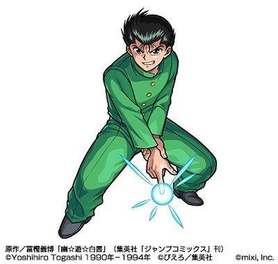 news_xlarge_monst_yuyuhakusho_yusuke