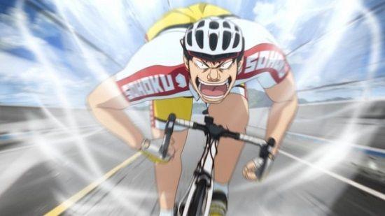 自転車 タイヤ スピード 速度に関連した画像-01
