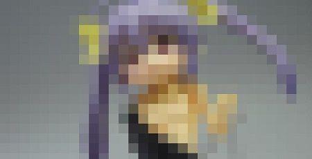 のんのんびより 江頭 れんちょんに関連した画像-01