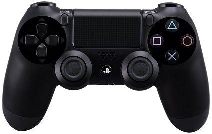 PS4 コントローラー Xbox レボリューションプロコントローラー2 プロゲーマー eスポーツに関連した画像-04
