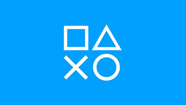 ゲームショウ E3 SCE クラッシュバンディクーに関連した画像-01