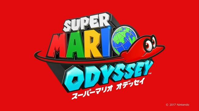マリオ オデッセイ GTA MODに関連した画像-01