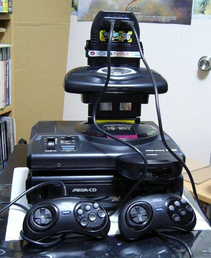 NX 外部機器 特許に関連した画像-03