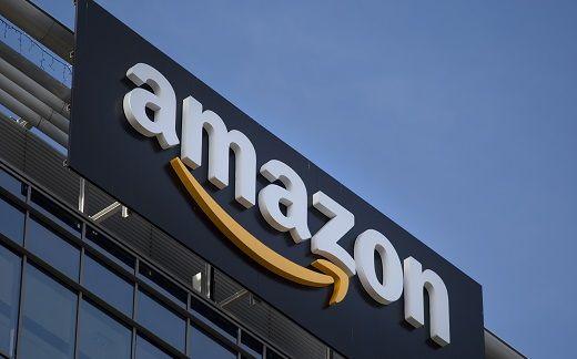 Amazon中国撤退に関連した画像-01