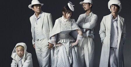東京事変 椎名林檎 新型肺炎 コロナウイルス ライブ 強行 中止 公演に関連した画像-01