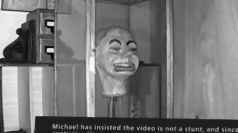 第二次世界大戦 生首 人形 怖い ホラー 怪奇現象 心霊現象に関連した画像-03