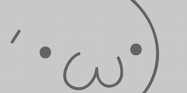 【(´・ω・`)】大学生がLINEで使われると「古い」と感じる顔文字とは?/(^o^)\