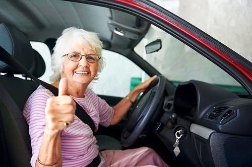高齢者 ドライバー 運転 高速道路 逆走 意識調査に関連した画像-01