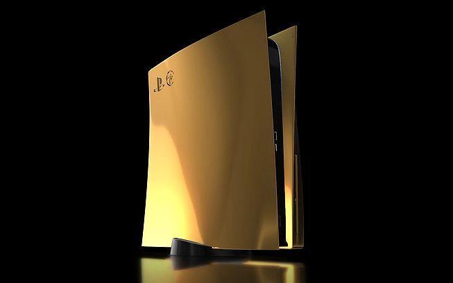 PS5 サードパーティ 24金に関連した画像-04