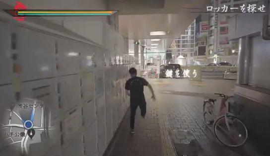 ユーチューバー 渋谷 ゲームあるある 再現 クオリティ 高いに関連した画像-09