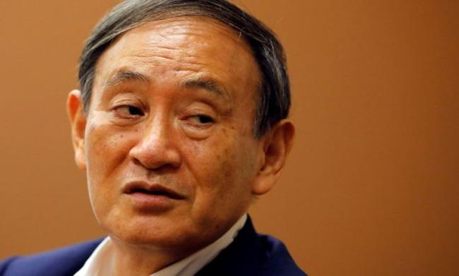 新型コロナウイルス 菅首相 緊急事態宣言 GoToキャンペーン 感染者に関連した画像-01