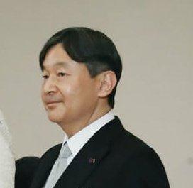 ツーブロック 校則 禁止 論破 天皇陛下 髪型に関連した画像-03