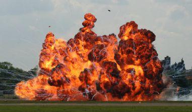 スマホ 学生 生徒 没収 教師 焼却 バングラデシュに関連した画像-01
