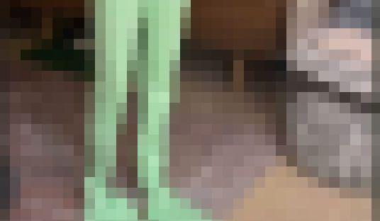 女性 ネット ズボン 7万円 購入に関連した画像-01