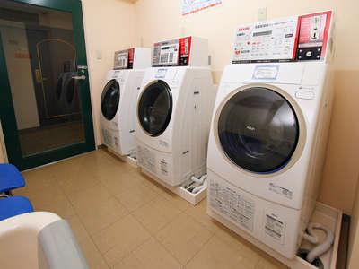 maimai 洗濯機 コラボに関連した画像-02